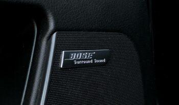 Audi RS6 5.0i BiTurbo V10 FSI Quattro 800 PK lichte vracht! full