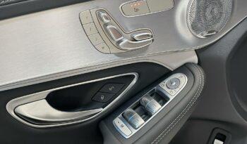 Mercedes-Benz C63s AMG 510 PK 2015 Carbon + Carbon Ceramic brakes! full